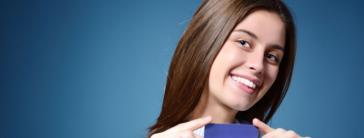 restorative dentistry cerritos