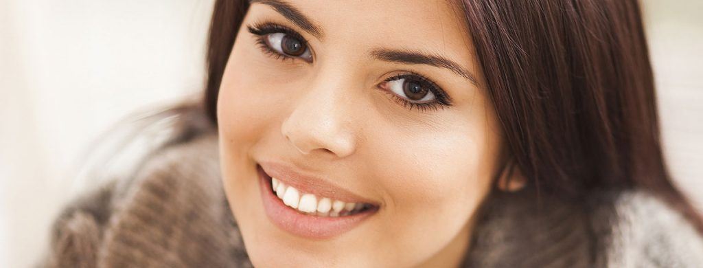 Dental Bonding Cerritos