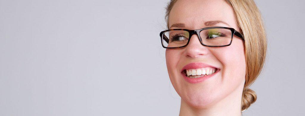 dental implants Cerritos