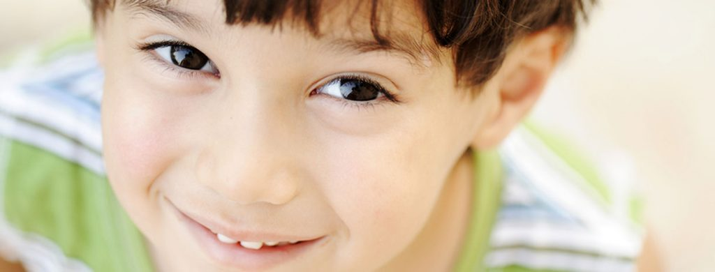 pediatric dentist cerritos